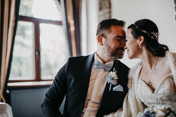 Hochzeit Landgut Höhne-12.jpg