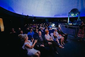 Planetarium Bochum-3.jpg
