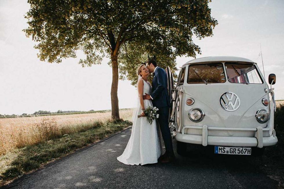 Hochzeit Steverburg-147.jpg