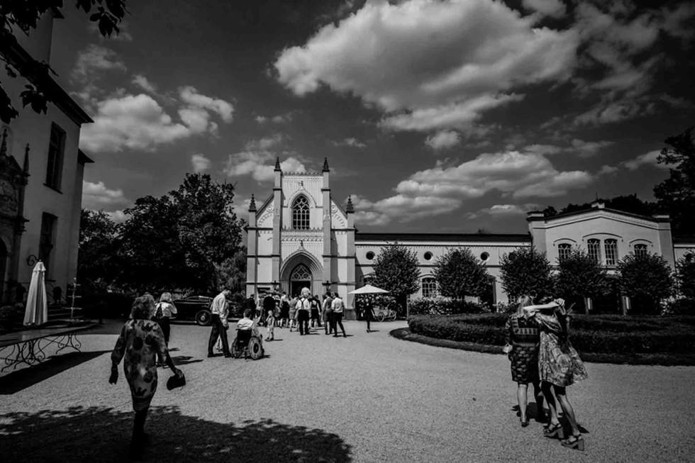 Hochzeit Schloss Gartrop-119.jpg