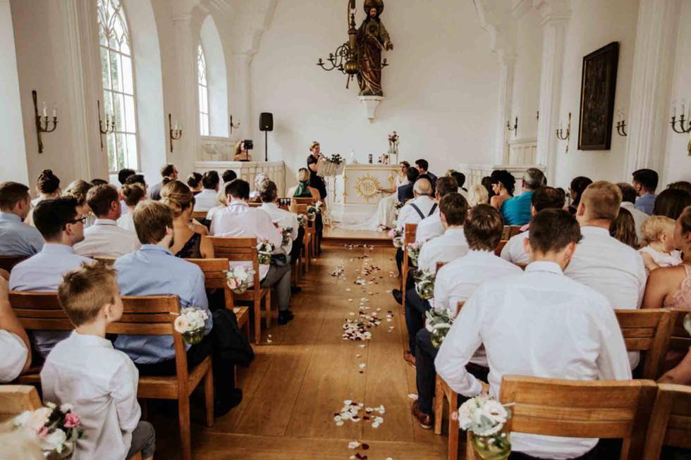 Hochzeit Schloss Gartrop-132.jpg