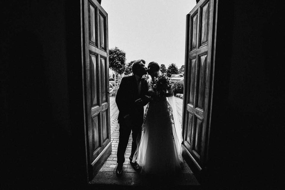 Hochzeitsfotograf Duisburg-109.jpg