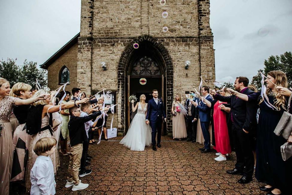 Hochzeitsfotograf Duisburg-135.jpg