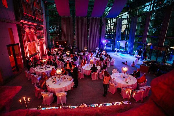 Hochzeitsfotograf Schloss Horst-7.jpg