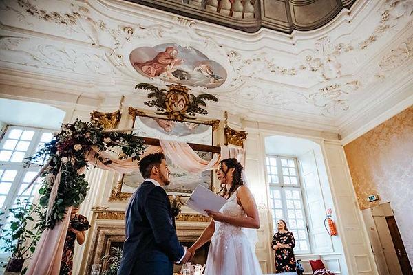 Hochzeit Schloss herten-20.jpg