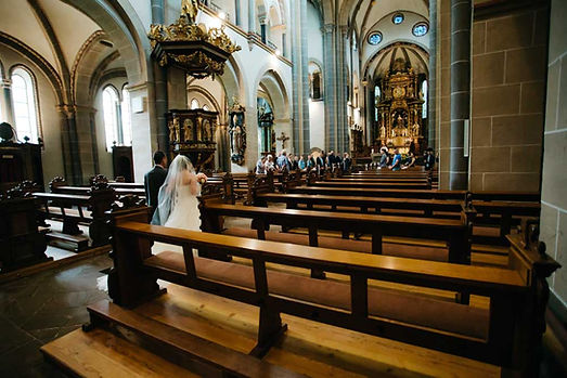 Basilika St. Ludgerus-7.jpg