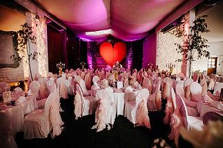 Hochzeit gut Diepensiepen-7.jpg