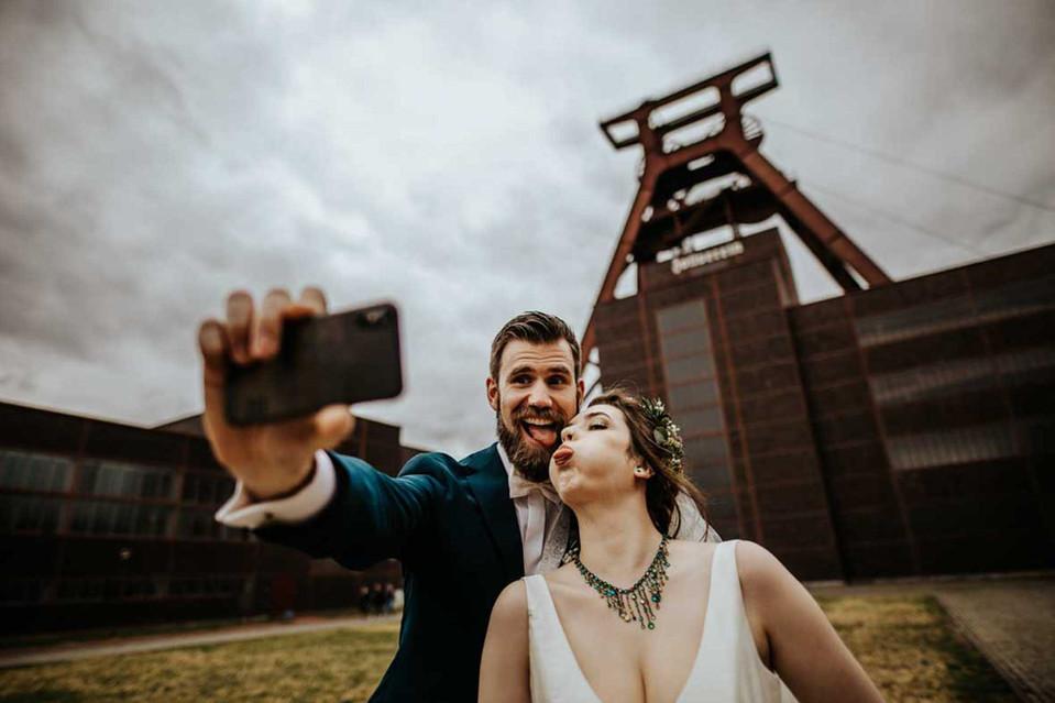 Hochzeitsfotograf Eventzeche Essen-142.j