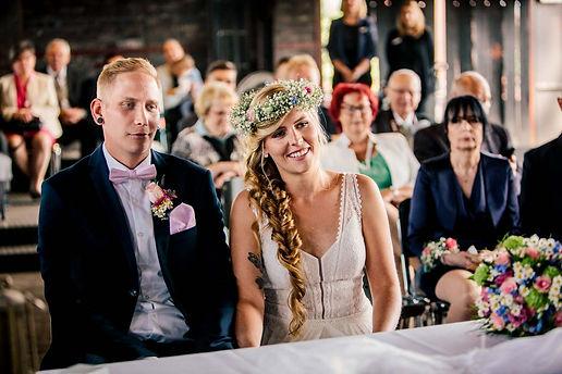 Hochzeit Standesamt Zollverein-4.jpg