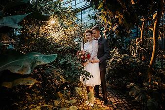 Hochzeitsfotograf Wuppertal-30.jpg