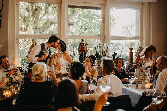 Hochzeit LA DÜ-18.jpg