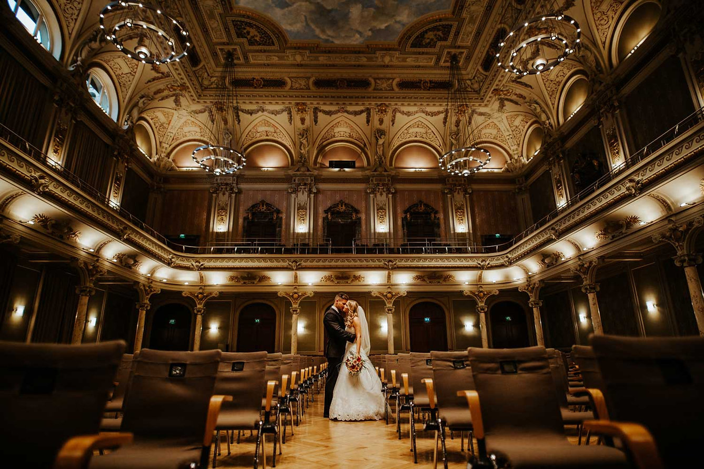Hochzeitsfotograf Wuppertal-162.jpg