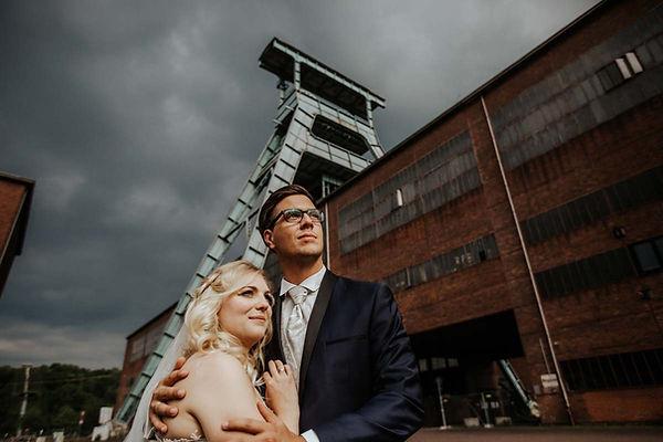 Hochzeit unser fritz-28.jpg