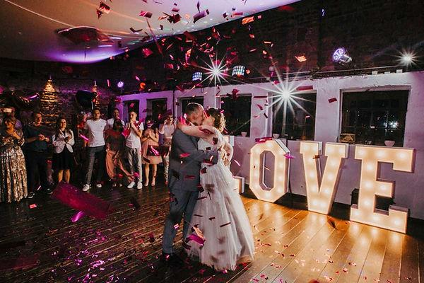 Hochzeit gut Diepensiepen-16.jpg