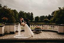 Hochzeit Burg Flamersheim-32.jpg