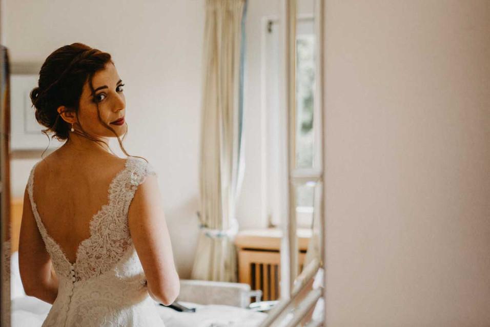 Hochzeitsfotograf Essen NRW-108.jpg