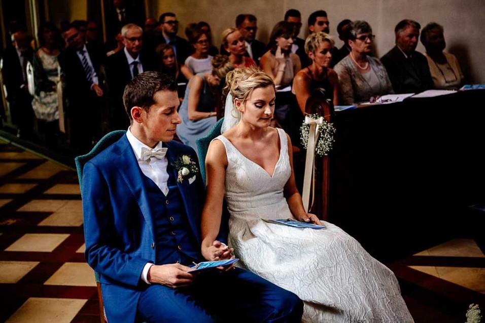 Hochzeit Steverburg-128.jpg