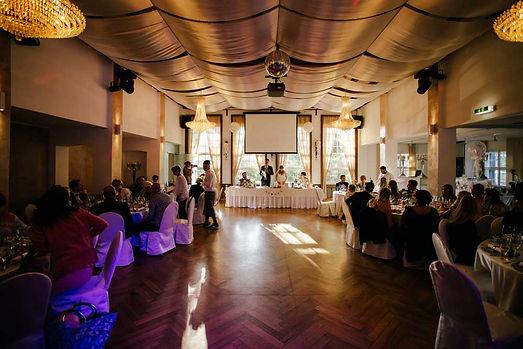 Hochzeit Overbeckshof-13.jpg