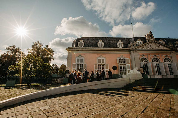 Hochzeit Schloss Benrath-9.jpg