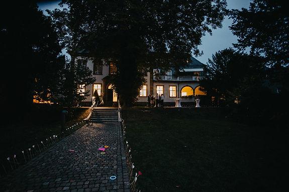 Haus Fuhr Werden-14.jpg