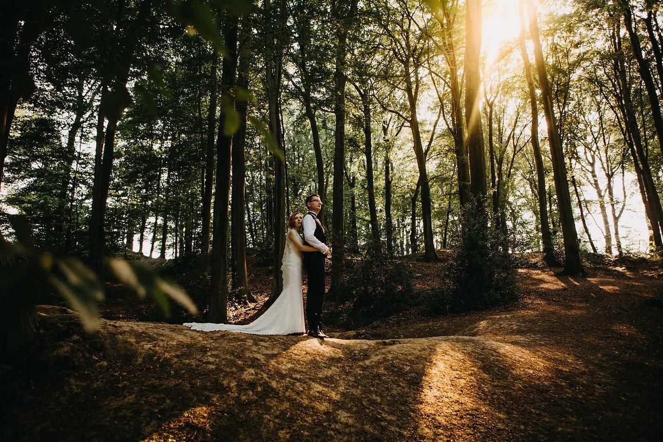 Hochzeitsfotograf Mülheim.jpg