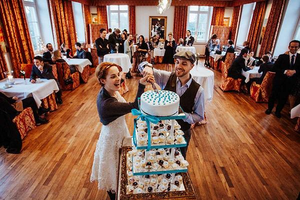 Hochzeitsfotograf Schloss Berge-7.jpg