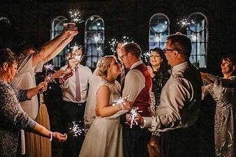 Hochzeitsfotograf Bottrop6.jpg