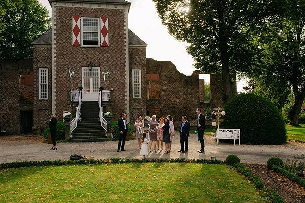 Schloss Hertefeld-16.jpg