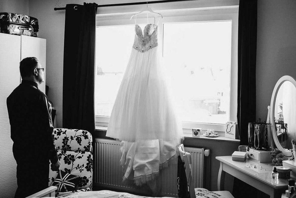 Hochzeit 12Apostel Essen-113.jpg