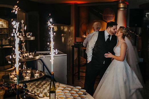Hochzeitfeier Diergadts-12.jpg
