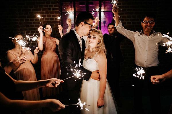 Hochzeit unser fritz-26.jpg