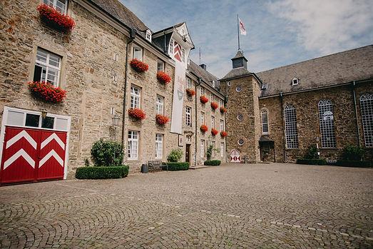 Hochzeit Schloss Hückeswagen-2.jpg