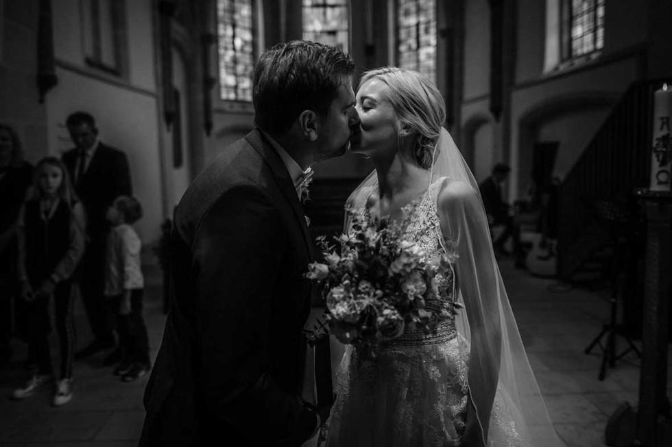Hochzeitsfotograf Duisburg-134.jpg