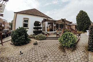 Gasthof Tepferdt-4.jpg