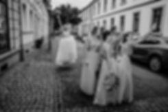 Hochzeitsfotograf Duisburg-189.jpg
