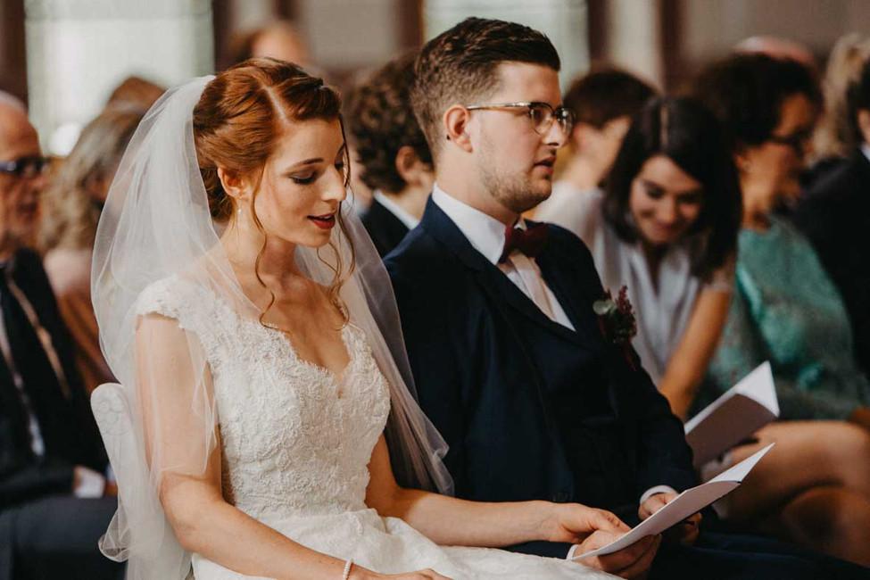Hochzeitsfotograf Essen NRW-125.jpg