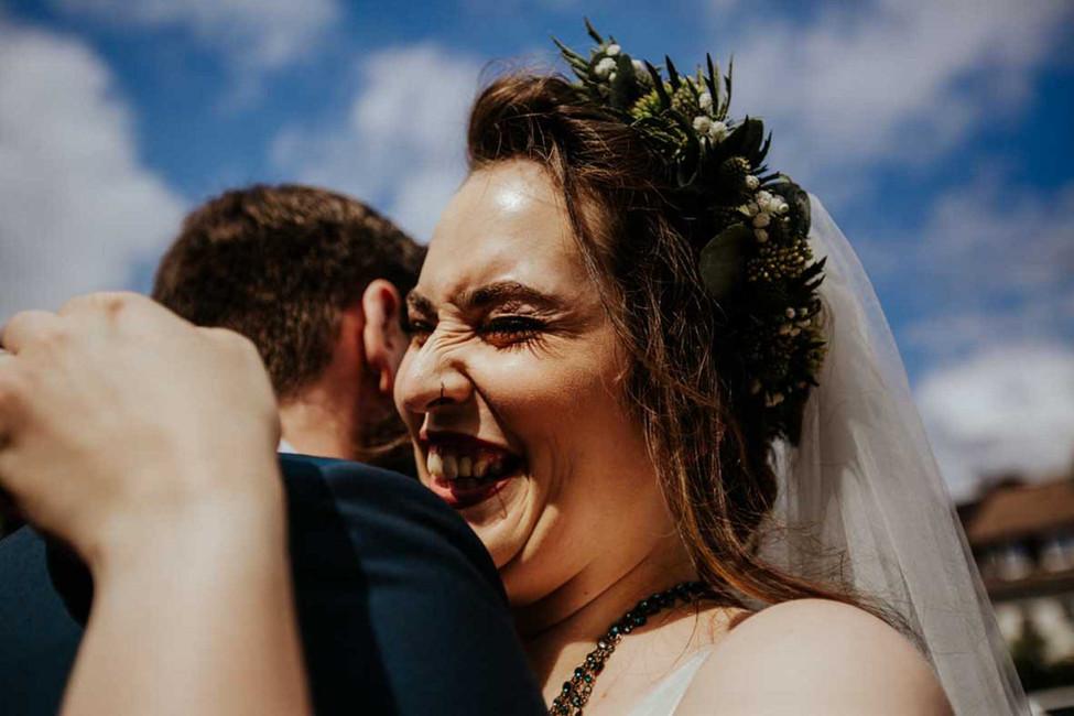 Hochzeitsfotograf Eventzeche Essen-116.j