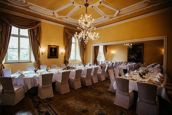 Saal Hochzeit Schloss Hugenpoet.jpg