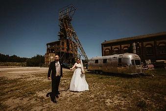 Hochzeitsfotograf Recklinghausen-26.jpg