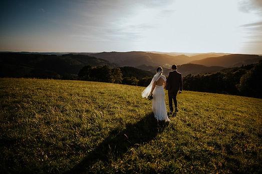 Hochzeitsfotograf Sauerlan-75.jpg