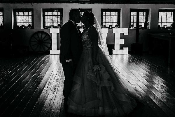 Hochzeit gut Diepensiepen-14.jpg