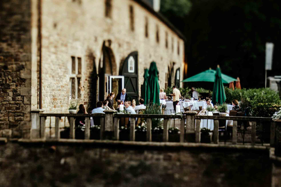 Hochzeit Schloss Hugenpoet-120.jpg