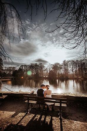 Hochzeitsfotograf Schloss Berge-2.jpg