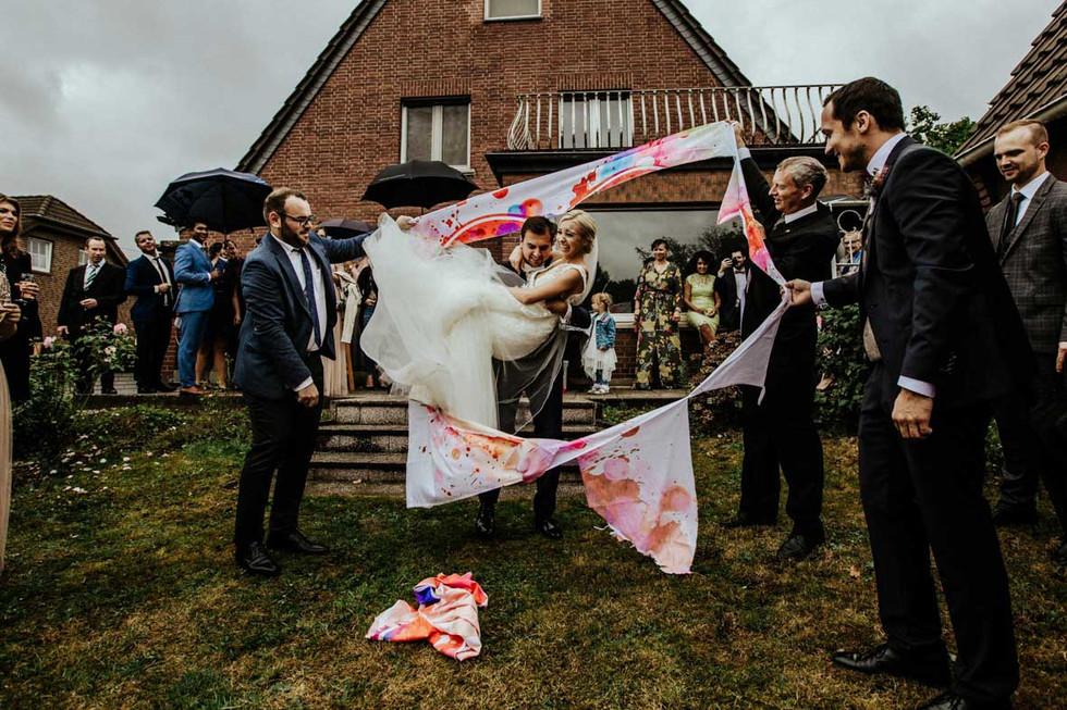 Hochzeitsfotograf Duisburg-144.jpg
