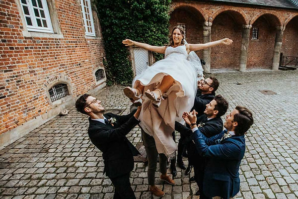 Hochzeit Schloss herten-24.jpg