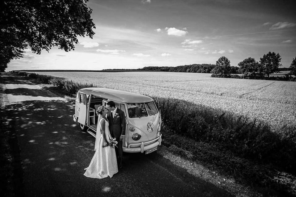Hochzeit Steverburg-149.jpg