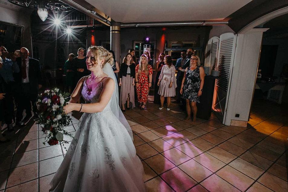 Hochzeitfeier Diergadts-17.jpg