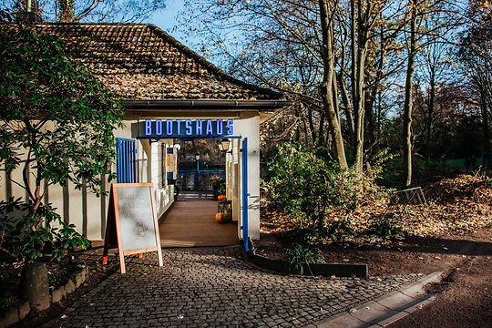 Bootshaus-Volksgarten-4.jpg