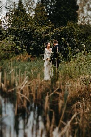 Hochzeit Landgut Höhne-26.jpg
