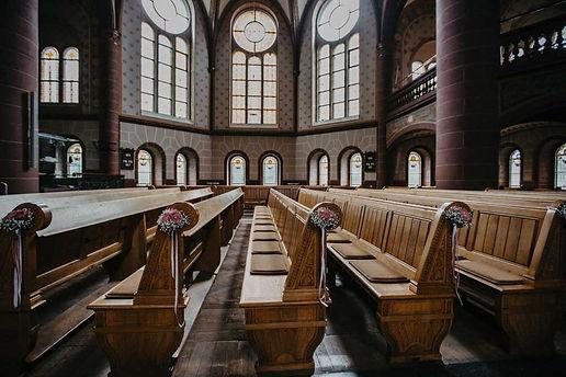 evangelische Kirche Werden-9.jpg